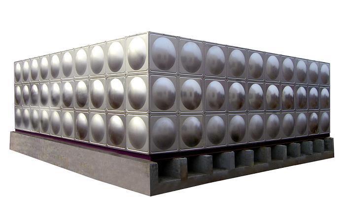 方形不锈钢保温水箱17.jpg
