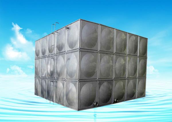 方形不锈钢保温水箱7.jpg