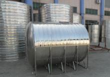 卧式不锈钢水箱-卧式不锈钢水箱10