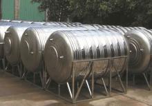 卧式不锈钢水箱-卧式不锈钢水箱1