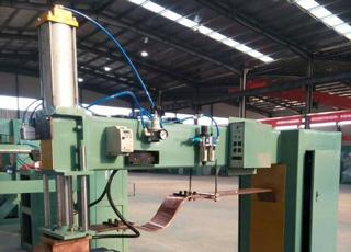 缝焊机1.jpg
