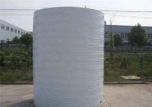 工程案例-桃李苑不锈钢保温水箱
